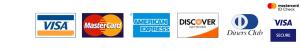 272-2720577_visa-mastercard-american-express-logo-png-awesome-graphic